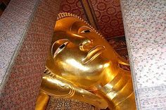 ワットポー[Wat Pho] | バンコクナビ Men Dress, Dress Shoes, Wat Pho, Oxford Shoes, Asia, Lace Up, Fashion, Moda, Fashion Styles