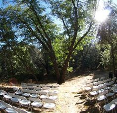 Pine Hills Lodge Wedding Venue In Julian Ca Beautiful Place For A Rustic