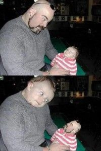 Babyphotos funnyphotos funny memes hilarious funny baby pictures cute babies baby photos funny baby memes funny photos laugh out loud parenting fail our kid s attic playroom update and mini reveal + the five parenting fails mistakes i made Funny Baby Faces, Funny Baby Pictures, Funny Photos, Baby Photos, Face Pictures, Funny Fail Pics, Guys Photos, Random Pictures, Funny Images