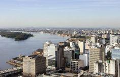 Vistas de Porto Alegre03 - Porto Alegre – Wikipédia, a enciclopédia livre