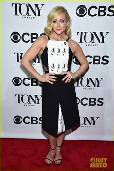 Lin-Manuel Miranda, Lupita Nyong'o, & More Attend Tony Awards 2016 Nominee Reception: Photo Lin-Manuel Miranda steps out in purple while attending the 2016 Tony Awards Meet The Nominees Press Reception on Wednesday (May in New York City. Jane Krakowski, Lin Manuel Miranda, Charlize Theron, Stock Pictures, American Actress, Awards, Singer, Actresses, Celebrities