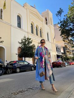 #ShopStyle #shopthelook #SpringStyle #MyShopStyle #FestivalLooks #WearToWork #NYFW #WeekendLook #TravelOutfit #OOTD #walenti #ootd #streetstyle #greece
