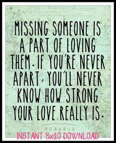Long Distance Relationship quote #longdistance #longdistancerelationship