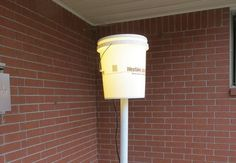 Picture of Camp light / Bucket light