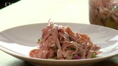 Cabbage, Spaghetti, Celebrity, Vegetables, Ethnic Recipes, Food, Essen, Cabbages, Celebs