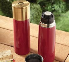 shot-gun-shell-travel-mug