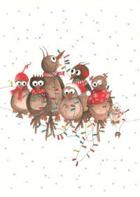 EPO onderwijs - nieuwjaarsbrieven voor peuters en kleuters