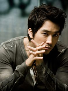 """Actor Song Seung Hun releases """"Last Love"""" for 'Time Slip Dr. Jin' OST"""
