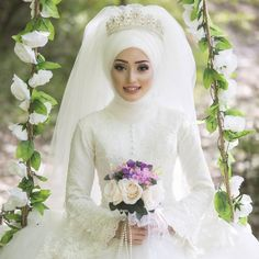 @wedding_photo_muhsinpilgir #hijabfashion #hijabstyle #hijabfashion484 #hijab #fashion #style #love #ootd #inspiration