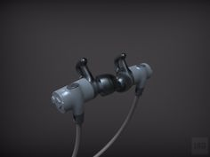House of Marley | Bluetooth EarbudsLifeStyleDesign