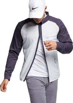 7be60fddc202 60 Best Golf Jackets images in 2019