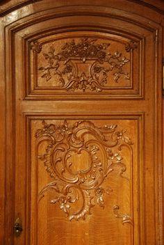 ANTICA NAMUR 2014 | Kunst-en Antiekbeurs van Namen | Art & Antiques Fair | Luikse meubelen | Liège style furniture