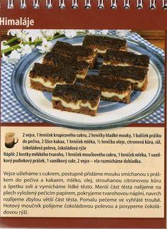 J-Hrníčková kuchařka – Danae – album na Rajčeti Waffles, Breakfast, Food, Morning Coffee, Essen, Waffle, Meals, Yemek, Eten