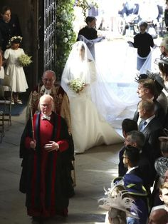 FIRST they stunned the world with their beautiful wedding, and now Prince Harry and Meghan Markle have made their first appearance as a married couple. SEE THE PHOTOS Harry And Meghan Wedding, Harry Wedding, Meghan Markle Wedding, Prince Harry And Megan, Royal Wedding Gowns, Royal Weddings, Wedding Dresses, Princess Harry, Princess Diana