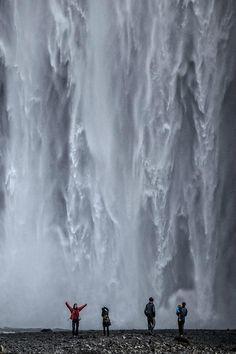 The Delicate Sound of the Fall || wim denijs