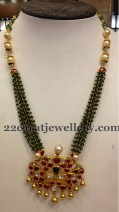 Beads-classy-kundan-set-51-gms.jpg (270×480)