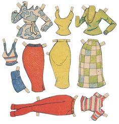 Ladies - linda statham - Álbumes web de Picasa