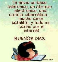 Amor por Sistemas Morning Greetings Quotes, Morning Messages, Spanish Humor, Spanish Quotes, Spanish Posters, Good Morning Good Night, Good Morning Quotes, Amor Quotes, Life Quotes