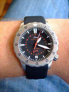 06_wrist.jpg