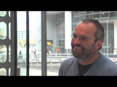 Wolfgang Streicher, Uni Innsbruck - Technischer Overkill im Bau Interview, Innsbruck, Uni, Knowledge, Faces, Learning, School, Life, Fictional Characters