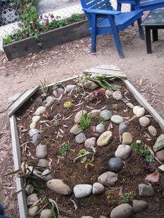 27 Best School Beautification Project Ideas Images Classroom