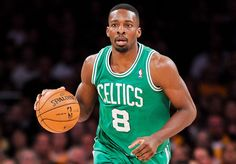Jeff Green will really help the Memphis Grizzlies going forward. #NBA #Grizzlies #Grindhouse