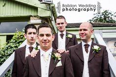 Gallery - The Halfway House Halfway House, Suit Jacket, Breast, Wedding Photography, Weddings, Gallery, Fashion, Moda, Roof Rack