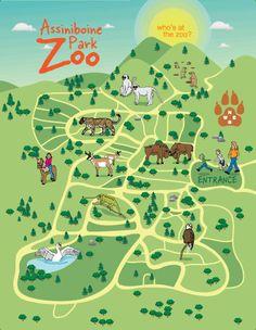 chessington zoo image jpeg 1424 1020 pixels redimensionn e 73 carte de zoo. Black Bedroom Furniture Sets. Home Design Ideas