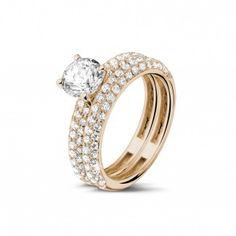 Bijoux, Montres Autres Earnest Tout Nouveau Zircone Cristal Handmade Anneau Bague Fiançailles Mariage Size-8.25
