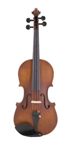 Enter to #Win a Le'Var Student Violin Outfit #Giveaway!