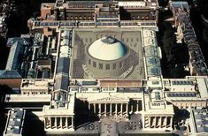 GRAPEFRUITCRAZY: The British Museum - its many strengths and a few weaknesses