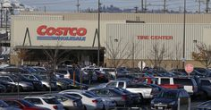 8 ways to get the most out of your Costco membership   Clark Howard