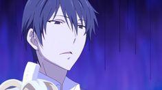 Akuru Akutsu, or A-kun, Akkun, Ak-kun (Aho Girl) Otaku, Aho Girl, Girl Memes, Handsome Boys, Manga Anime, Japan, Cute, Ships, Characters