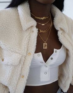 January 21 2020 at fashion-inspo Mode Outfits, Trendy Outfits, Fashion Outfits, Womens Fashion, Fashion Tips, Fashion Skirts, Fashion Hair, Fashion Quotes, Classy Outfits