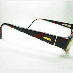 6439d0f2972a Coach Adelle Eyeglasses Used authentic Coach Adelle Tortoise eyeglasses.  Gently used, no damage or issues. Just have your lenses put in them and  good to go ...