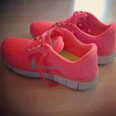 I like these these will be my work out shoes and by work out i mean watch friends and eat chips while wearing them lol