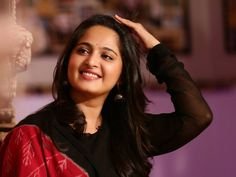 Anushka Shetty Hot Photos, HD Images with Biography 1024×768 Anushka Shetty Wallpapers (55 Wallpapers)   Adorable Wallpapers