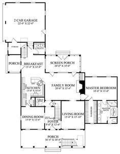 30 best b b floor plan ideas images in 2014 traditional - Bed and breakfast design floor plans ...
