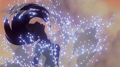 animation, art, disney, freedom, the little mermaid, underwater