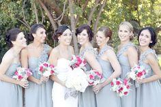bridesmaids = damonas em pt!! I like this@!