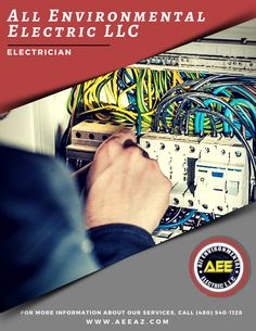 Services Offered:  Licensed Electrical Contractor in Scottsdale, AZ Electricians in Scottsdale, AZ Electrical Services in Scottsdale, AZ Commercial Electrician in Scottsdale, AZ Residential Electrician in Scottsdale, AZ Electric Car Charger Installations in Scottsdale, AZ Solar Power in Scottsdale, AZ Ground Fault Circuits in Scottsdale, AZ Microwave Circuits in Scottsdale, AZ Landscape Lighting in Scottsdale, AZ