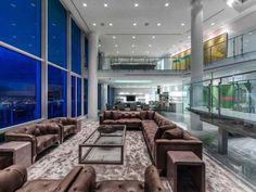 Vancouver's 5 priciest penthouse listings | Vancouver Sun