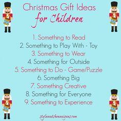 christmas gift ideas for kids christmas 2014 christmas gifts for girls christmas gift - Best Christmas Gifts For Kids 2014