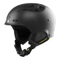 3d77fbe5 Sweet Protection | Official UK Store | Ski Helmets by Sweet Protection