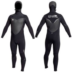 cf42d2e17a88a 30 Best Wetsuits images in 2014   Wetsuit, Diving suit, Scuba wetsuit