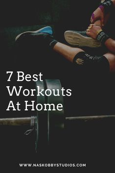 When it comes to fitness workout you need to know a variety of them but here are some but here are Best Workouts At Home Everyone Should Know Flexibility Exercises, Aerobic Exercises, Balance Exercises, Fitness Exercises, 30 Minute Workout, Workout Days, Barre Workout, Cardio, Insanity Workout Schedule