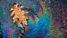 02-37-bk075-gasoline-patterns-on-pavement.jpg (800×450)