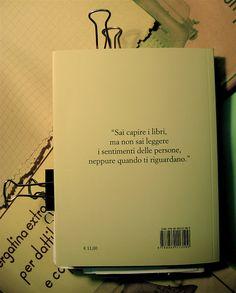 Gilberto Severini, A cosa servono gli amori infelici, Playground 2010, graphic designer Federico Borghi [flickr name: ƒ], foto di copertina di Stefania Notizia; q. di cop. (part.), 1 (by federico novaro)