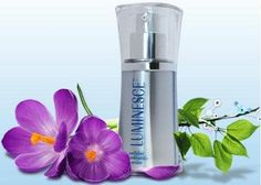 Luminesce Cellular Rejuvenation and Antiaging Serum Face Treatment, Anti Aging Serum, Anti Aging Skin Care, Advanced Skin Care, Anti Aging Supplements, Nutritional Supplements, Natural Protein, Cosmetic Procedures