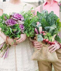 Sweet Violet Bride - http://sweetvioletbride.com/2013/10/farm-fresh-wedding-inspiration-shoot-cluney-photo/